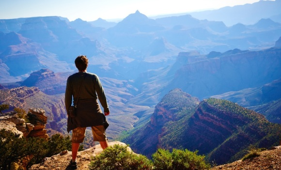 Reasons to Travel Alone: Why You Should Try it at leastOnce