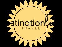 Destinationless Travel