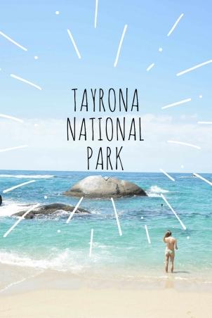 Tayrona national park.jpg